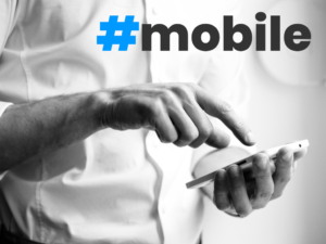 Mobile Trends