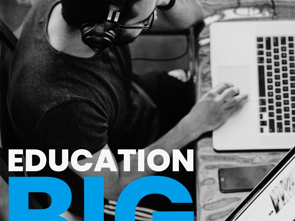 BIG Education