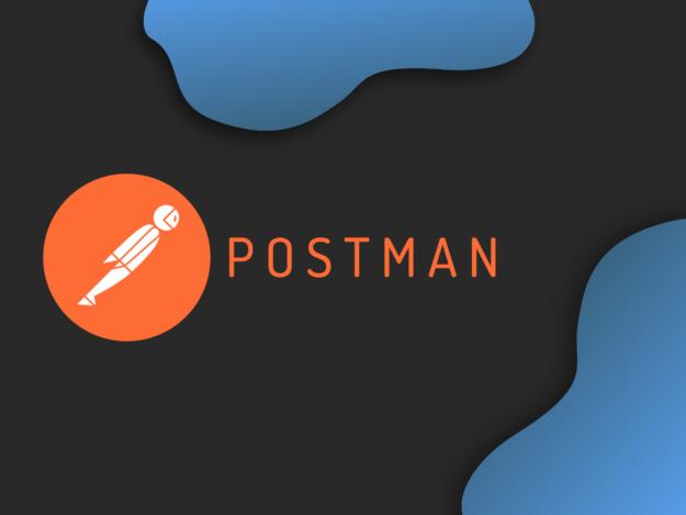 API Testing using Postman - BigDigitals Ukraine Blog