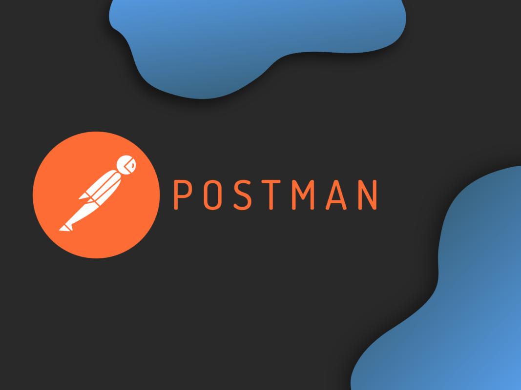 Postman Testing